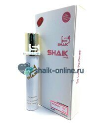 Shaik 102 (Gucci Flora by Gucci) 20ml