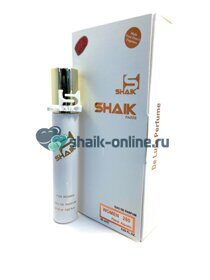 Shaik 280 (Shaik Chic  № 30 for women) 20ml