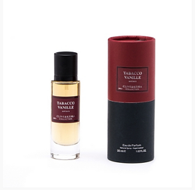 CLIVE&KEIRA 2011 TOM FORD TOBACCO VANILLE UNISEX 30ml