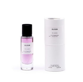 CLIVE&KEIRA 1022 GIVENCHY ANGE OU DEMON LE SECRET ELIXIR 30ml