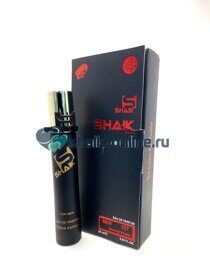 Shaik 227 (Amouage Interlude Man) 20ml