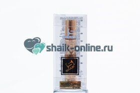 Shaik W92 (аромат Givenchy Ange ou Demon Le Secret) 20ml
