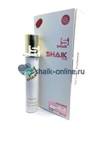 Shaik 104 (Gucci Flora by Gucci Eau Fraiche) 20ml