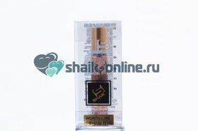 Shaik W282 (аромат The Only One Dolce Gabbana) 20ml