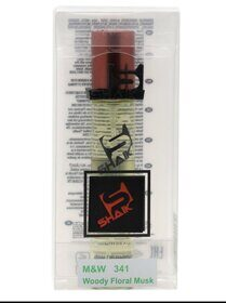 Shaik 341 (Escentric Molecules MOLECuLe 01) 20ml