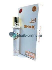 Shaik 26 (Carolina Herrera 212 VIP ) 20ml
