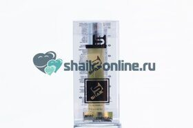Shaik M107 (аромат Lacoste Essential) 20ml