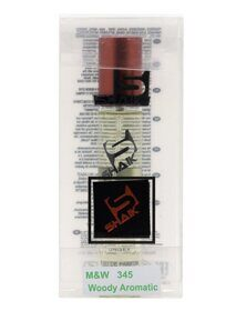 Shaik 345 (Escentric Molecules Molecules 05) 20ml