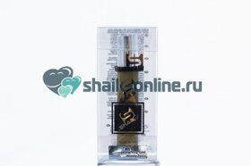 Shaik M51 (аромат D&G The One for Men) 20ml
