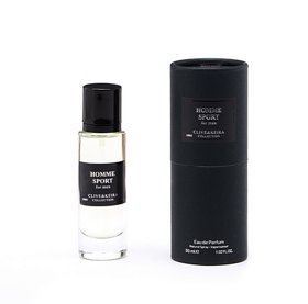 CLIVE&KEIRA 1005 CHANEL ALLURE HOMME SPORT MEN 30ml