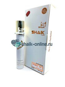 Shaik 276 (SiMiMi Blanc d Anna ) 20ml