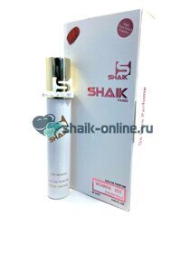 Shaik 292 (Yves Saint Laurent Manifesto) 20ml